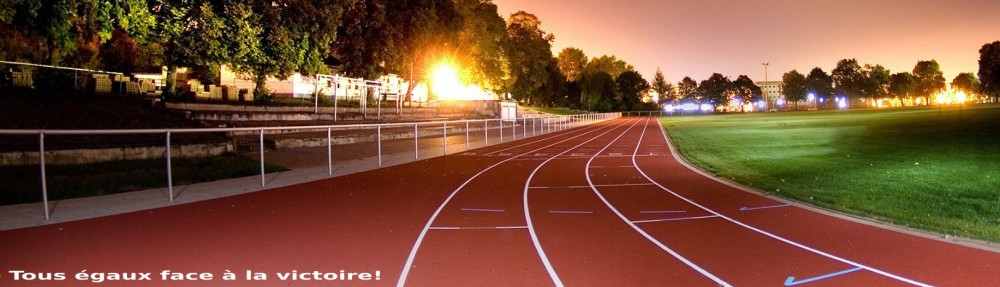 USOB Athlétisme Bezons